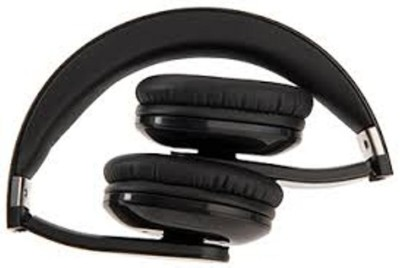 JSS Exports WITH DETACHABLE CORD DYNAMIC Headphones