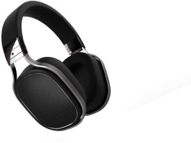Oppo Oppo PM-1 Dynamic Headphones
