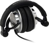 Roland Rh-300V V-Drum Stereo Headphones ...