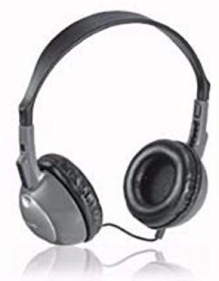 Auvio Kid,S Headphones () Headphones