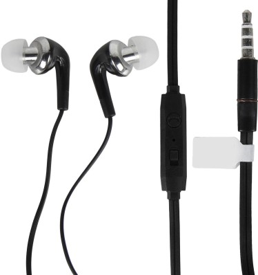 NS JAZZ NSJZ_0018 Earphone Headphones