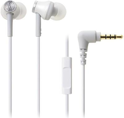 BESSGENE BSHF6 EARPHONE Wired Headphones