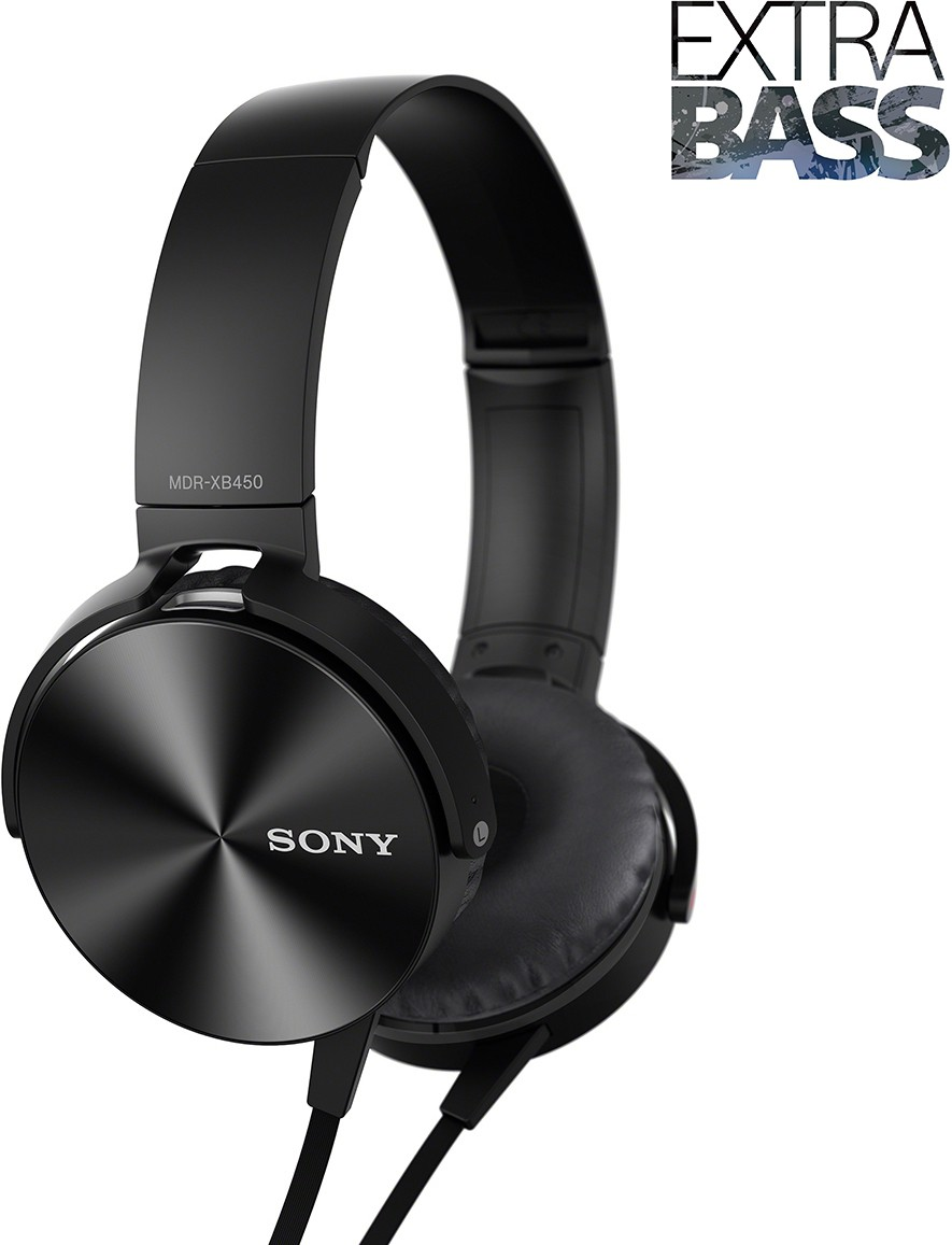 Deals - Gorakhpur - From ₹1,499 <br> Sony MDR XB450<br> Category - mobiles_and_accessories<br> Business - Flipkart.com
