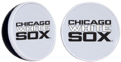 Ihip Mlb Officially Licensed Speakers - Sox Headphones