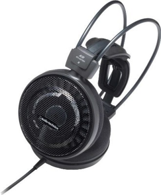 Audio Technica Audio Technica Ath-Ad700X Audiophile Headphones Headphones
