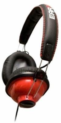 Earpollution Throwbax Headphones - (Ep-Tb-) Headphones