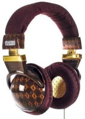 Skullcandy Hesh Over-Ear Headphones Headphones