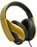 Oblanc Og-Aud63070 Shell200 Stereo Headp...