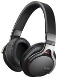 Sony Wireless Stereo Headset Mdr-1Rbtmk2...