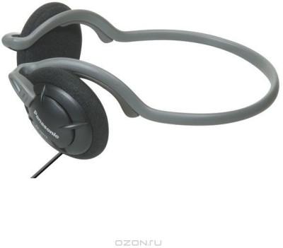 Panasonic RP-HG15