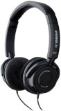 Yamaha Hph-200 Headphone () Headphones (...