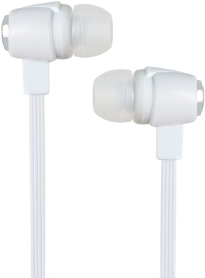 Flashmob-Fashion-Series-Flat-Stereo-Headset