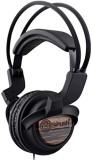 Noisehush Nx22R 3.5Mm Hd Stereo Headphon...