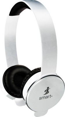 Smart T2 Temptation with iBlue HD Speaker Over-the-ear Headphone