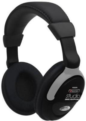 Sentry 870Cdbk Headphones Headphones