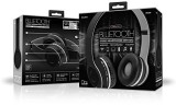 Sentry Bluetooth, Stereo, Rechargeable, ...