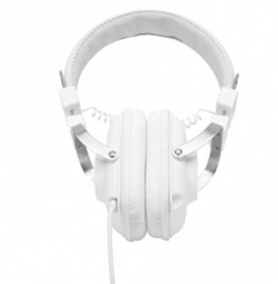 Wesc 0006994001 Maraca Retro Style Headphones Headphones