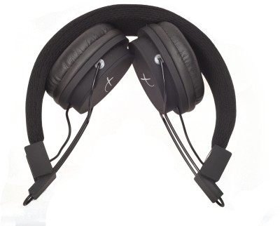 Flashmob C225DS1801 Wired Headphones