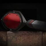 V-Moda Crossfade Wireless Over-Ear Headp...