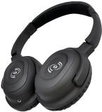 Pyle Phbt35 Home Stereo Bluetooth Stream...