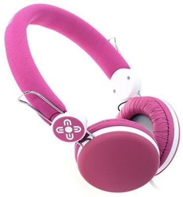 Moki Acc Hpkupi Kush Headphones Headphones
