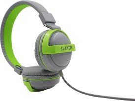 Slanzer SZH-N221 On the Ear Headset