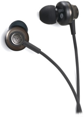 Audio technica earbuds bass - sony extra bass wired earbuds