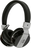 ARTIG W350 Wireless bluetooth Headphones...