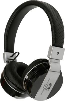 ARTIG W350 Wireless bluetooth Headphones