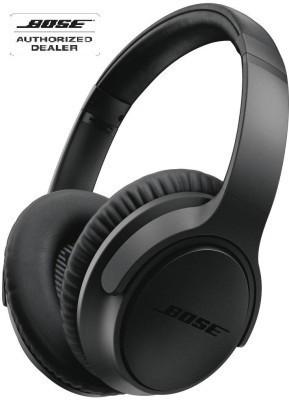 Bose SoundTrue II Around Ear Headset