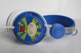 Audiology Fg4-17-2 Family Guy Stereo Hea...