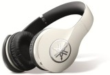 Yamaha Pro 400 High-Fidelity Over-Ear He...