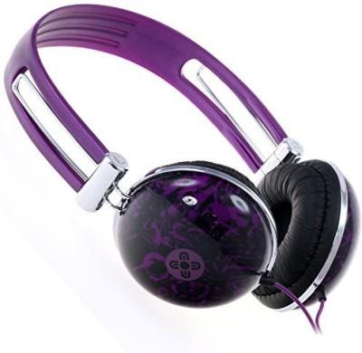 Moki Acc Hpdvi Dome Headphones Headphones