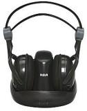 Rca 900Mhz Wireless Stereo Headphones Wi...