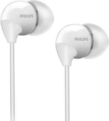 Philips SHE 3590WT/98 Headphone