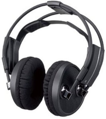 Pioneer (Pioneer) Pioneer Se-Drs3000C Expansion For Cordless Headphones Se-Dhp3000 Headphones