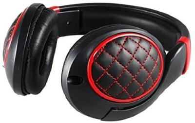 Yongle YL-EP11 Superb Quality 3.5 mm On-ear Headphones Headband Wired Headphones