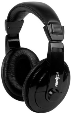 Frontech JIL-1947 Over Ear Headset