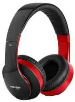 SPCtelecom 4307N Headphone Wired Headphones