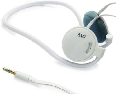 Portronics Oye POR 565 Sports Headphone Wired Headphones