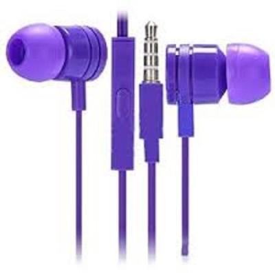 BestAir baxx2020 headphone Wired Headphones