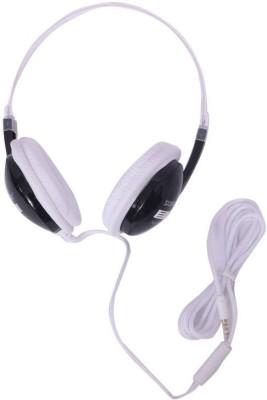 Sonilex Moving Your Sound Forward Trendy Headphone Wired Headphones