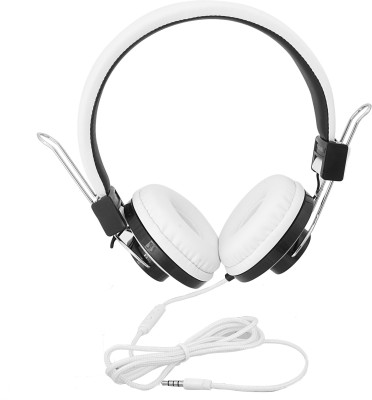 Inext-IN-918-Headset