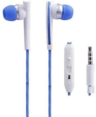 Dclair 7263 Headphone Wired Headphones
