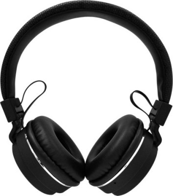 Digital Essentials DEHP-1200BT Headphone Wireless bluetooth Headphones