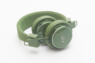 Yes Celebration Mrg-8809 High Bass Headphone Wired Headphones
