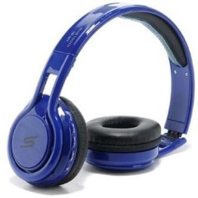 RoQ TM002 High Bass Wireless bluetooth Headphones