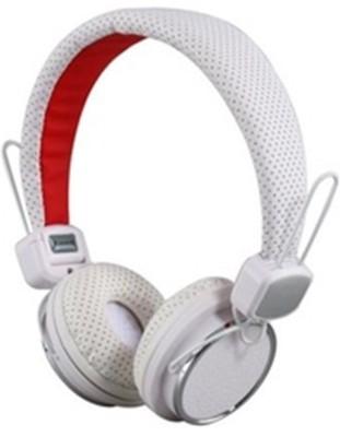 Wallytech WTE-523 High-performance, studio-worthy sound, offers you a wonderful music enjoyment Wired Headphones