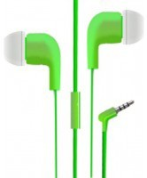 Super Sound Good Quality With Noise Reduction Feature Wired Headset With Mic best price on Flipkart @ Rs. 199