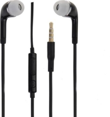 YVZONE HDPH01 In-the-ear Wired Headphones